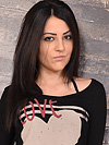 Find a romantic woman from Russia