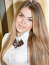 Singles find beautiful romantic woman from Russia